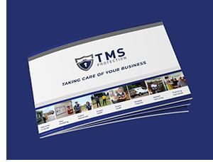 TMS Brochure